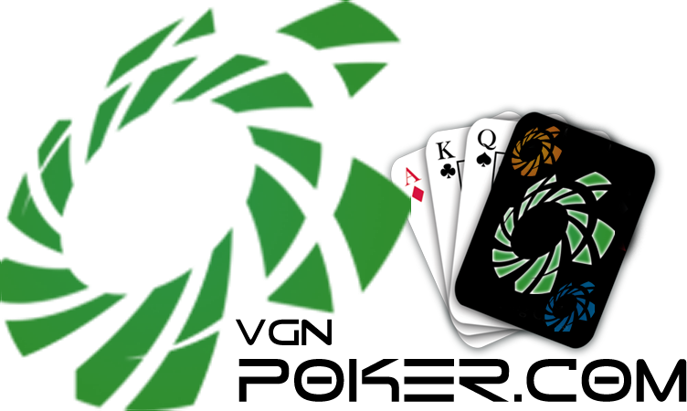 VGNpoker.com vgnpoker, VGN Poker