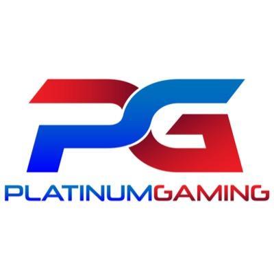 platinum gaming