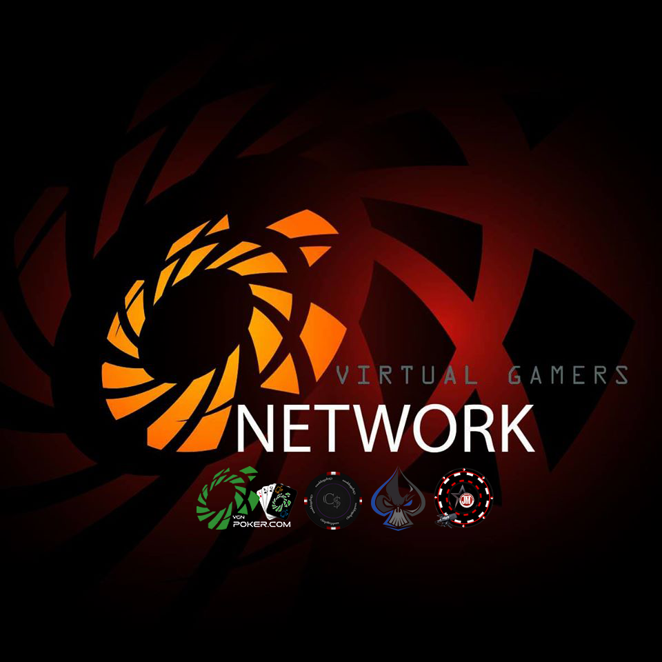 Virtual Gamers Network
