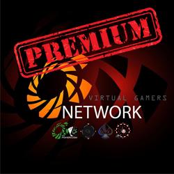 vgn subscription logo
